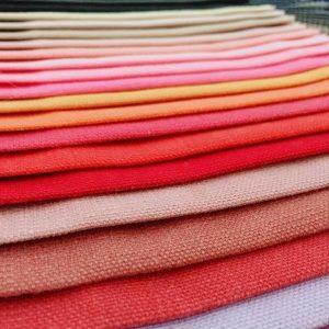 fabric-hanger30218459171